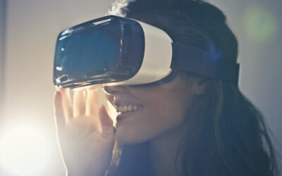 Oculus's planned expansion continues to drive our Seattle region as a hotbed for Virtual Reality!