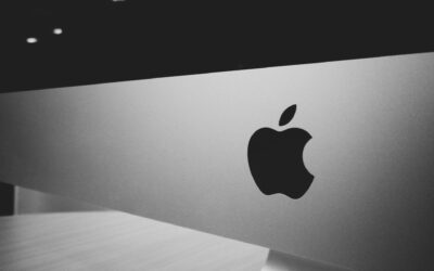 Apple Rumored to launch AR and VR products by 2020