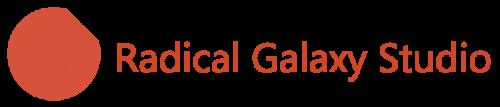 Radical Galaxy